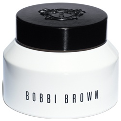 BOBBI BROWN 芭比波朗 乳霜-高保濕修護霜 Hydrating Intense Night Cream