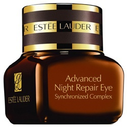 超智慧DNA特潤眼部修護精華 Advanced Night Repair Eye Synchronized Complex