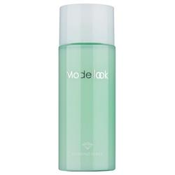 Modellook 乳液-鑽石零油清肌滲透乳 Diamond Anti-Acne Cleansing Soft Emulsion
