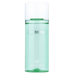 鑽石零油清肌化妝水 Diamond Anti-Acne Balancing Light Lotion