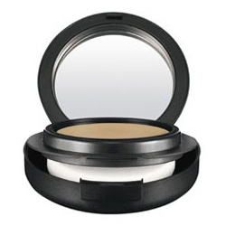 M.A.C 底妝產品-柔礦迷光粉凝霜 SPF15 MINERALIZE FOUNDATION SPF 15