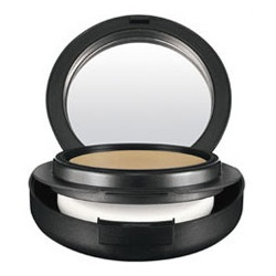 柔礦迷光粉凝霜 SPF15 MINERALIZE FOUNDATION SPF 15