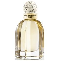 BALENCIAGA 女性香氛-Balenciaga Paris 淡香精 Balenciaga Paris Eau de Parfum