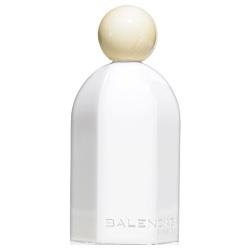 Balenciaga Paris 身體乳 Balenciaga Paris Body Lotion