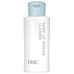 海綿清潔液 DHC Make-Up Sponge Cleaner