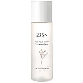 23.5 °N北緯研製 化妝水-紅薏仁白潤化粧水