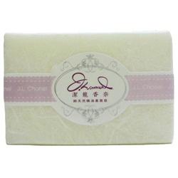純天然精油香氛皂(回眸) J.L.chanel-white