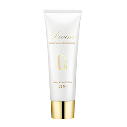 黃金緩釋囊球去角質凝膠 Gold Foil Liposome Exfoliating Gel