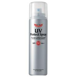 Dr.Ci:Labo 身體護理-身體防曬噴霧 SPF50 PA++ UV Protect Spray SPF50 PA++