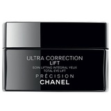 超完美彈力緊膚眼霜 ULTRA CORRECTION LIFT TOTAL EYE LIFT
