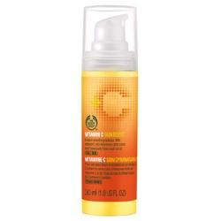 維他命C亮膚修護精華液 Vitamin C Skin Boost
