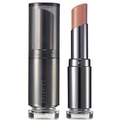 幻境漫遊絲柔唇膏 Snow Crystal Intense Lipstick
