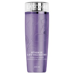 LANCOME 蘭蔻 全能修護塑顏系列-全能修護塑顏調理液 RENERGIE LIFT VOLUMETRY Advanced Lifting Beauty Lotion