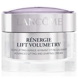 LANCOME 蘭蔻 全能修護塑顏系列-全能修護塑顏日霜 RENERGIE LIFT VOLUMETRY Advanced Lifting And Shaping Cream