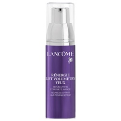 LANCOME 蘭蔻 全能修護塑顏系列-全能修護塑顏眼部精萃 RENERGIE LIFT VOLUMETRY Advanced Lifting Gaze Opening Serum