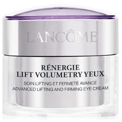 全能修護塑顏眼霜 RENERGIE LIFT VOLUMETRY Advanced Lifting And Firming Eye Cream