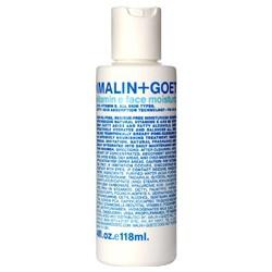 維他命E臉部潤膚乳 vitamin e face moisturizer