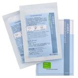 植萃修護保濕面膜 ANRIEA MOIST TREATMENT MASK