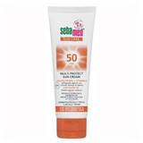 防曬保溼霜 SPF50 Multi Protect Sun Cream SPF50