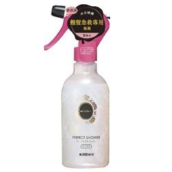 保濕髮妝水(香檳蜂蜜精華)