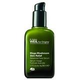 青春無敵精華液(第二代) Dr. WEIL Mega-Mushroom Skin Relief