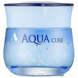 極地冰鎮保濕雪花霜 AQUA CURE Gel Cream
