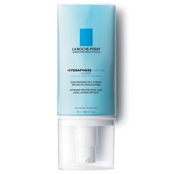 LA ROCHE-POSAY 理膚寶水 乳液-全日長效玻尿酸修護保濕乳(清爽型) HYDRAPHASE INTENSE LEGERE