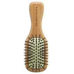 竹製迷你梳