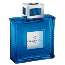 夏利豪運動男性淡香水 CHARRIOL HOMME SPORT Eau de Toilette Spray