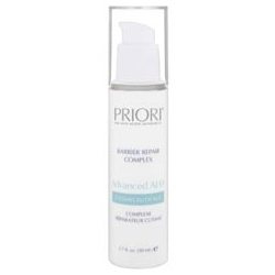 PRIORI 倍歐麗 乳霜-磷脂質修護乳霜 Advanced AHA Cosmeceuticals Barrier Repair Complex