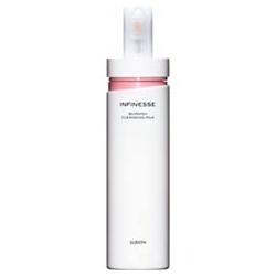ALBION 艾倫比亞 臉部卸妝-賦活彈力卸妝乳 Burnish cleansing milk