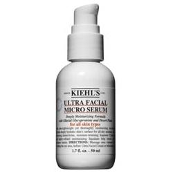KIEHL`S 契爾氏 精華‧原液-特級保濕精華 Ultra Facial Micro Serum