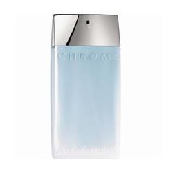 AZZARO 男仕香氛-海洋鉻元素運動型男香淡香水 Chrome Sport