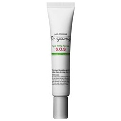 Dr.young 皮膚問題-粉刺調理菁華 Spot StOp Serum