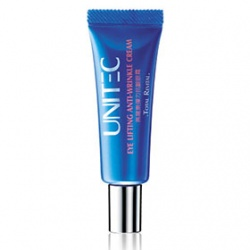 UNITEC 彤妍 完全抗皺系列-燕窩素彈力抗皺眼霜(升級版) UNITEC Eye Lifting Anti-wrinkle Cream
