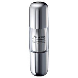 百優瞬效新生彈力精華 BIO-PERFORMANCE SUPER CORRECTIVE SERUM