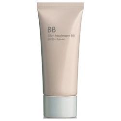HANSKIN  BB產品-絲緞光感BB霜SPF50+ PA+++