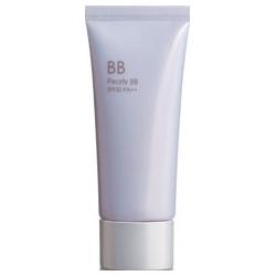 HANSKIN  BB產品-珍珠亮采BB霜SPF30 PA++