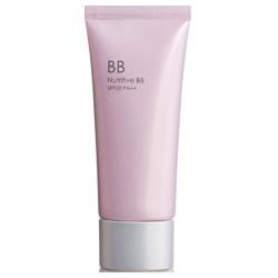 HANSKIN  BB產品-極緻滋養BB霜 SPF35 PA++