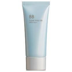 HANSKIN  BB產品-保濕亮采BB霜SPF37 PA++