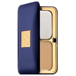 Estee Lauder 雅詩蘭黛 粉持久完美持妝系列-粉持久完美持妝潤澤粉餅SPF14 PA++ Double Wear Moisture Powder Stay-In-Place Makeup SPF14/PA++