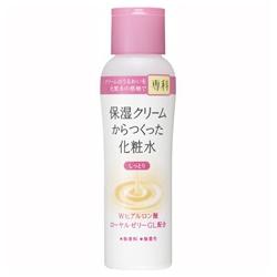 專科 化妝水-保濕專科化粧水(滋潤型)