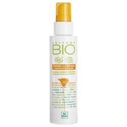 Yves Rocher 伊夫‧黎雪 有機高效活顏系列-有機高效活顏乳 CULTURE BIO Awakening Cream