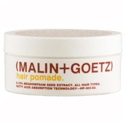 修護造型霜 Hair pomade