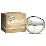 青蘋果淡香水 DKNY Be Delicious