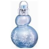 藍色雪精靈淡香水 Blue Charm