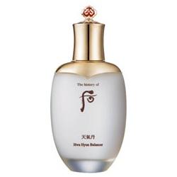 化妝水產品-天氣丹華炫重生水