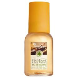 Yves Rocher 伊夫‧黎雪 女性香氛-香草淡香水