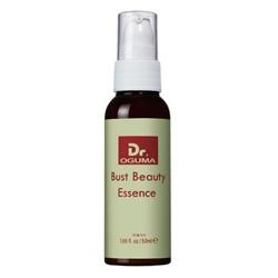 OGUMA 水美媒 DR.OGUMA系列-美胸乳霜 Bust Beauty Essence
