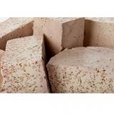 燕麥蜜糖香氛皂 Porridge Soap